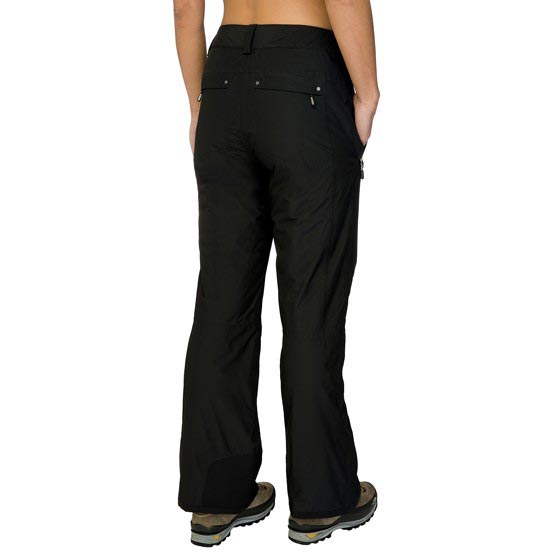 The North Face Rosa Pant W - Photo de détail