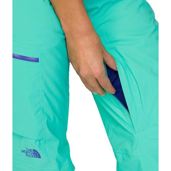 The North Face Sickline Pant W - Photo de détail