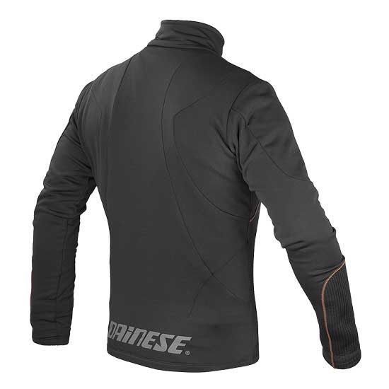 Dainese Thermal Full Zip E1 - Foto de detalle