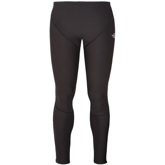 The North Face GTD Tight - TNF Black