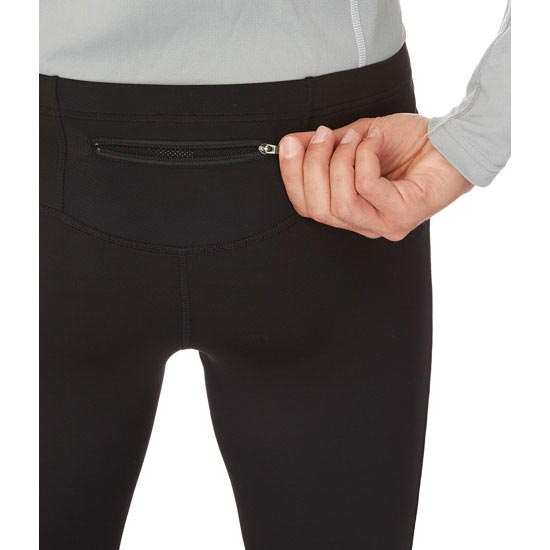 The North Face GTD Tight - Photo de détail