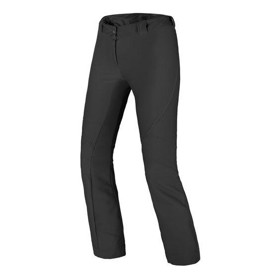 Dainese 2° Skin Pants Lady - Noir