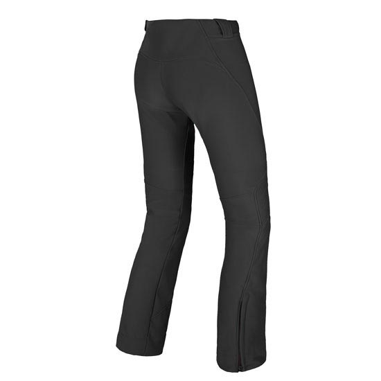 Dainese 2° Skin Pants Lady - Photo of detail