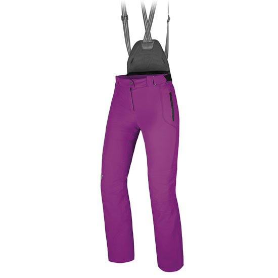 Dainese Supreme Pants E2 W - Purple