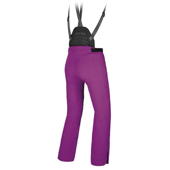 Dainese Supreme Pants E2 - Photo de détail