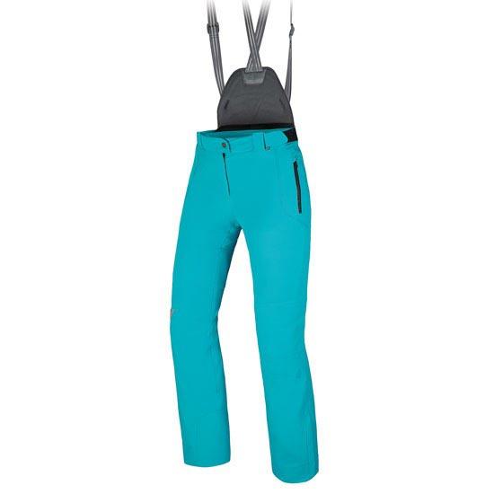 Dainese Supreme Pants E2 - Blue Ocean