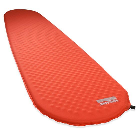 Therm-a-rest Prolite Regular -