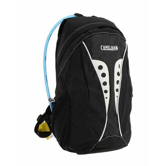 Camelbak Day Star W 19L - Noir