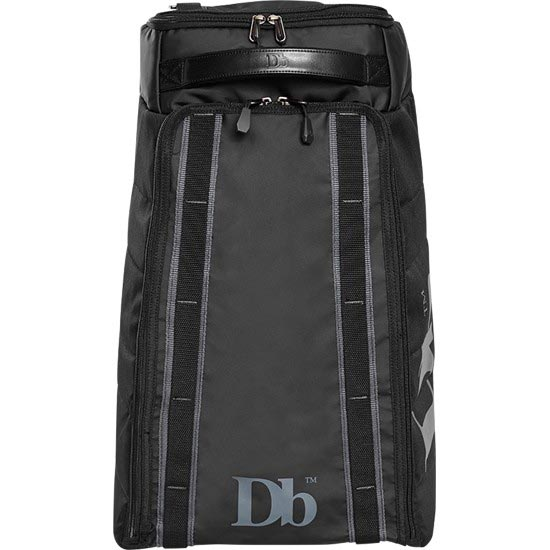 Douchebags The Hugger 30L - Pitch Black