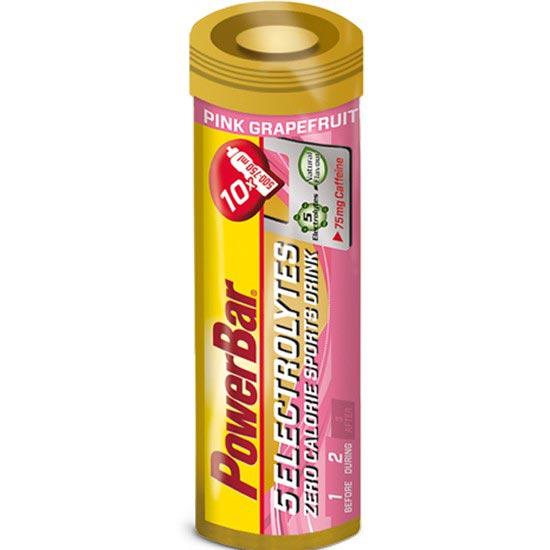 Powerbar 5 Electrolytes -