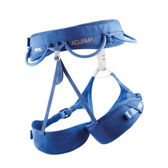 Petzl Adjama New - Photo de détail