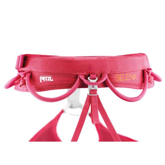 Petzl Selena W New - Photo de détail
