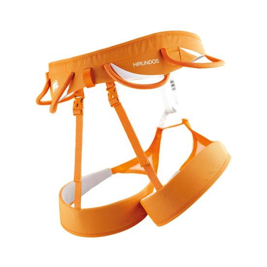 Petzl Hirundos - Photo de détail