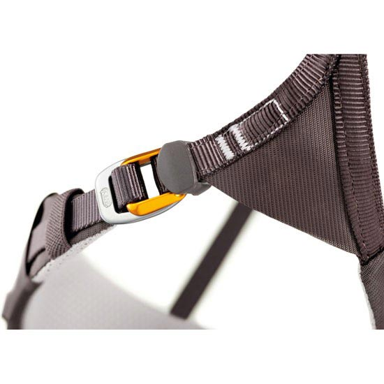 Petzl Aquila - Photo de détail