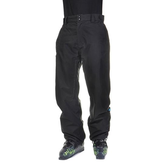 Volkl Khula Pants - Black
