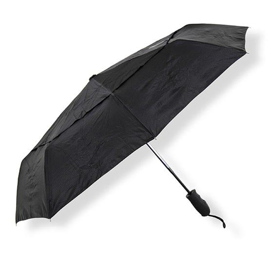 Lifeventure Trek Umbrella Medium -