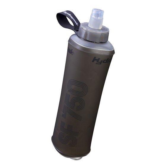 Hydrapak Softflask SF750 -