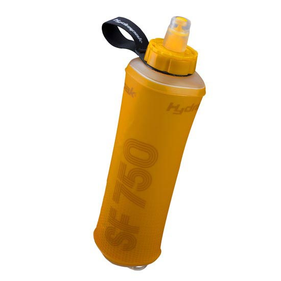 Hydrapak Softflask SF750 -