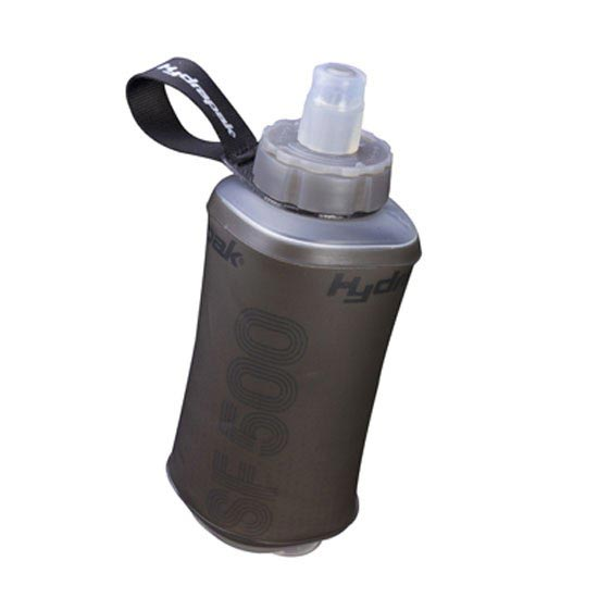 Hydrapak Softflask SF500 -