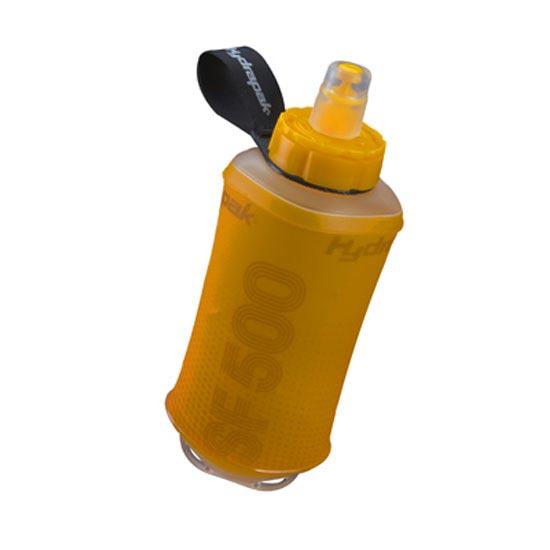Hydrapak Softflask SF500 -