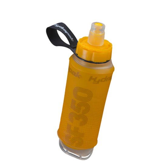 Hydrapak Softflask SF350 -