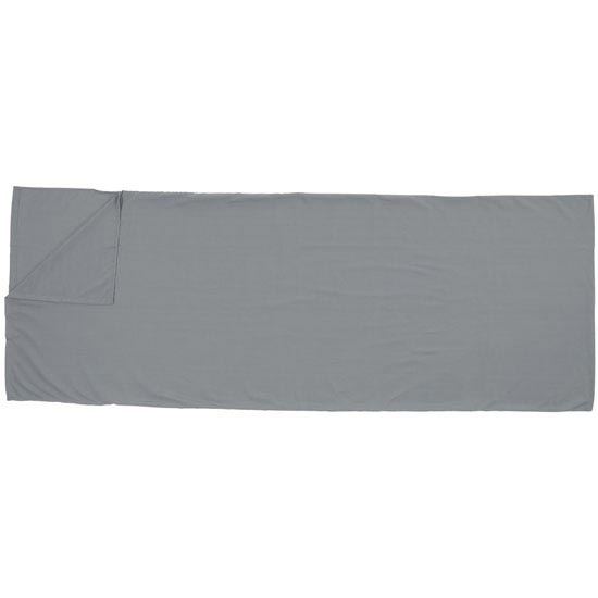 Easy Camp Travel Sheet Rectangle -