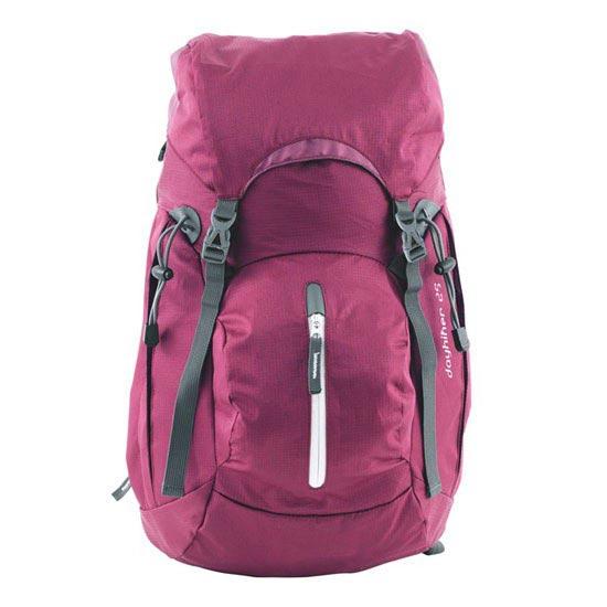 Easy Camp Dayhiker 25 Purple -