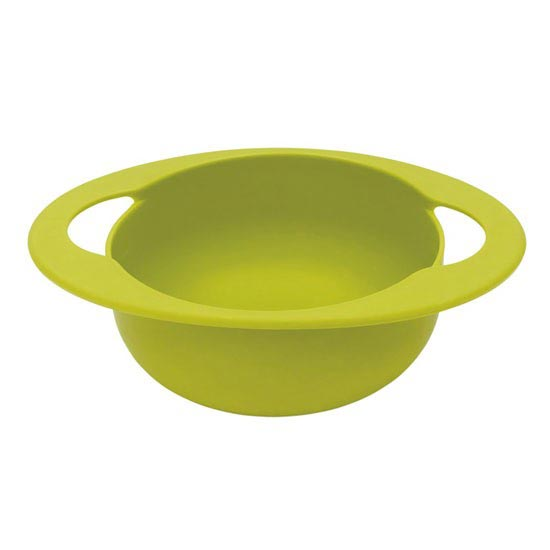 Easy Camp Multi Bowl Set - Photo de détail