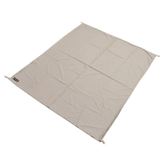 Outwell Cotton Liner Double -