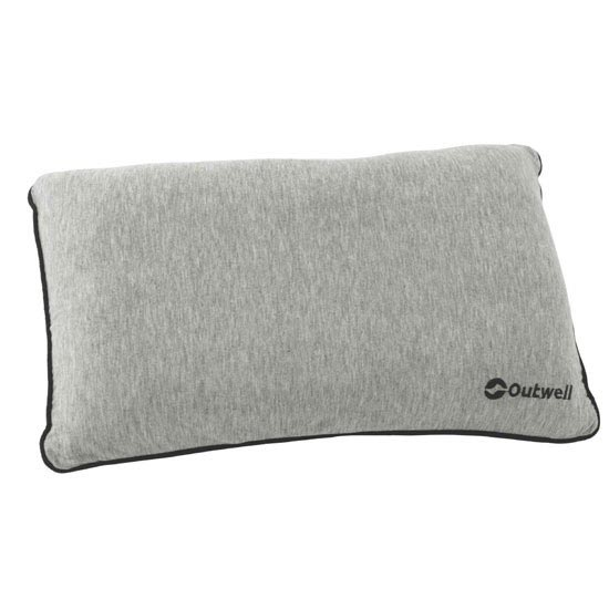 Outwell Memory Pillow -