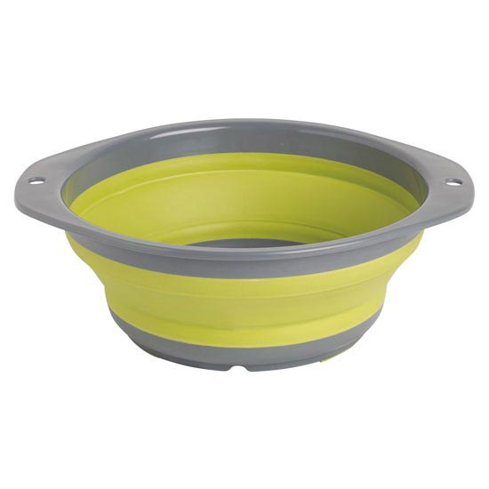 Outwell Collaps Bowl M -