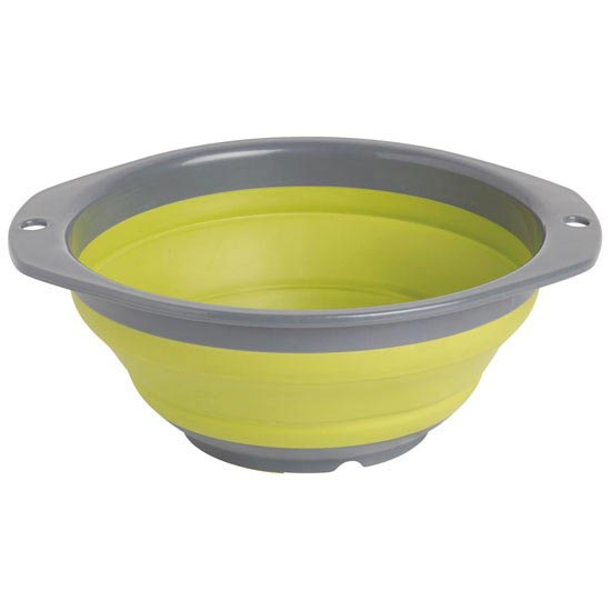 Outwell Collaps Bowl S -