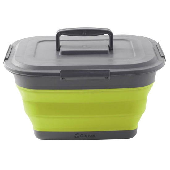 Outwell Collaps Storage Box L -