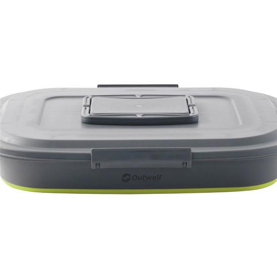 Outwell Collaps Storage Box L - Photo de détail