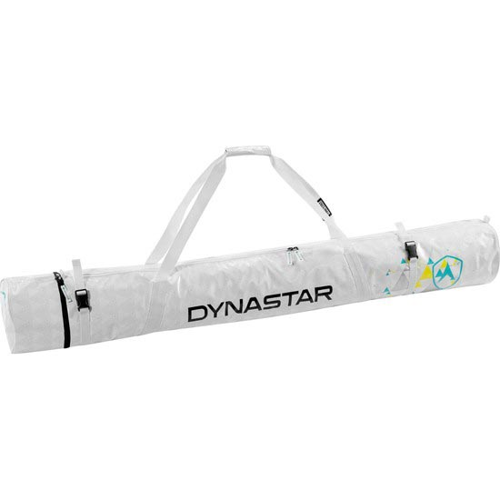 Dynastar Excl. Adjustable 150 To 170 cm -