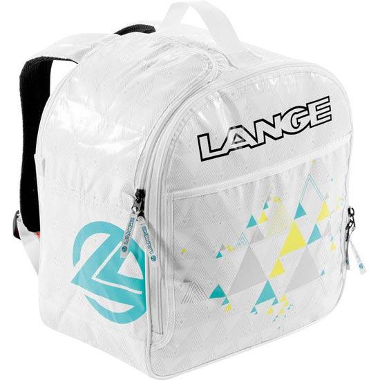 Lange Exclusive Boot Bag -