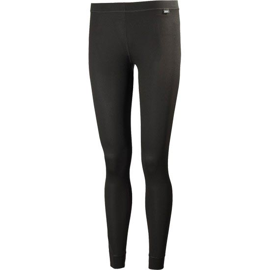 Helly Hansen HH Dry Pant W - Black