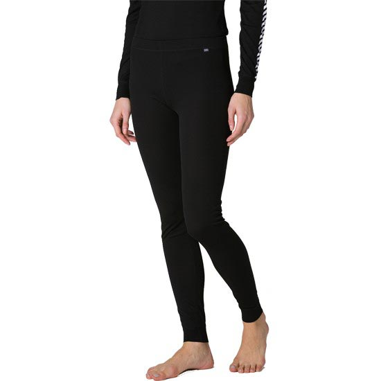 Helly Hansen HH Dry Pant W - Photo de détail