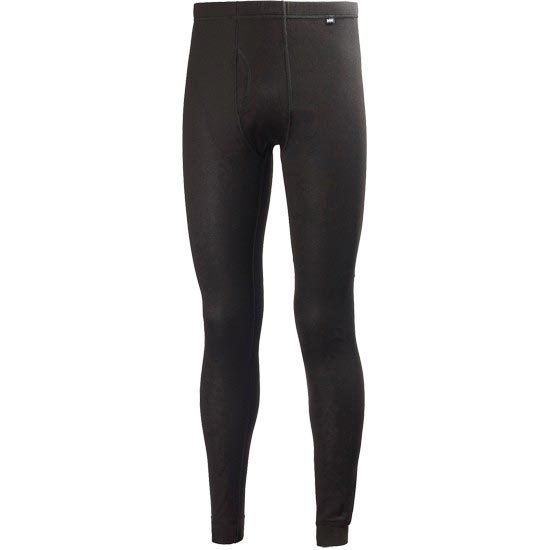 Helly Hansen HH Dry Fly Pant - Black