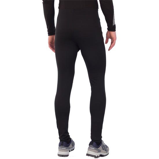 Helly Hansen HH Dry Fly Pant - Photo de détail