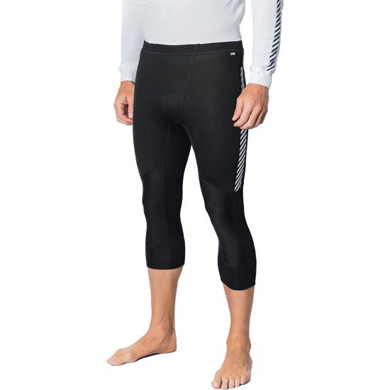 Helly Hansen HH Dry 3/4 Boot Top Pant - Photo de détail