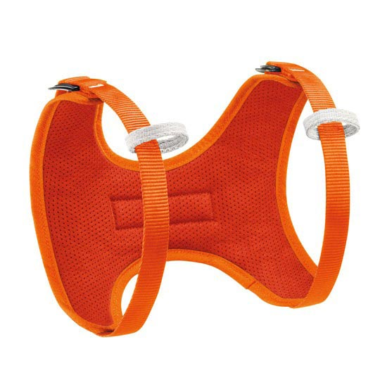 Petzl BODY -