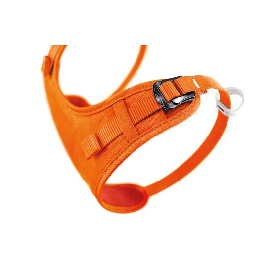Petzl BODY - Photo de détail