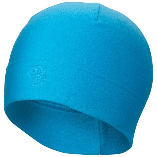 Mountain Hardwear Micro Dome - Blue