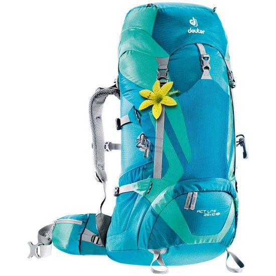 Deuter Act Lite 35+10 SL (W) -