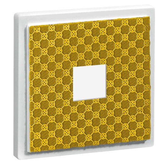 Wintersteiger Spare Diamond File -
