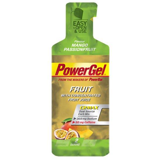Powerbar Powergel (1 unid) -