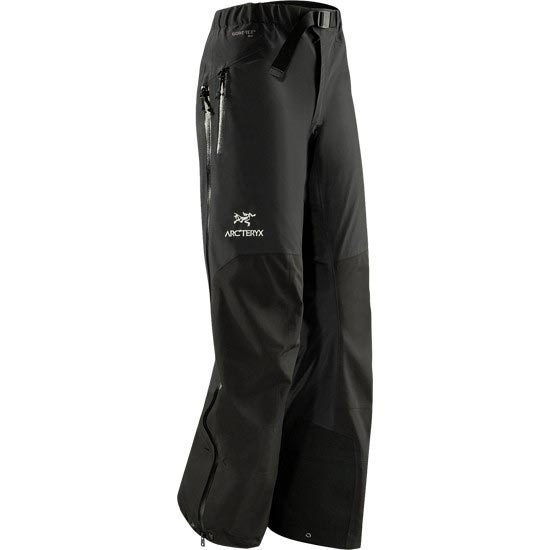 Arc'teryx Beta AR Pant W - Black