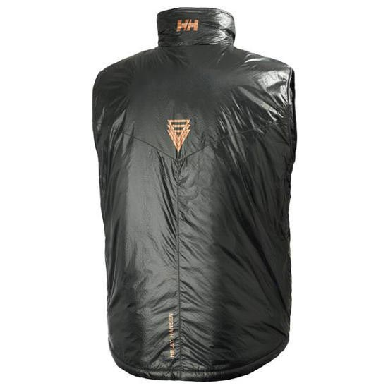 Helly Hansen Odin Isolator Vest - Photo de détail