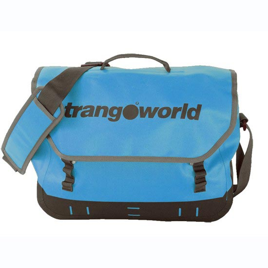 Trangoworld Nauta 15 - Malibu Blue/Anthracite